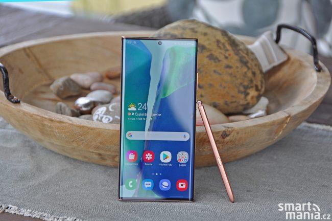 Samsung Galaxy Note 20 Ultra 016
