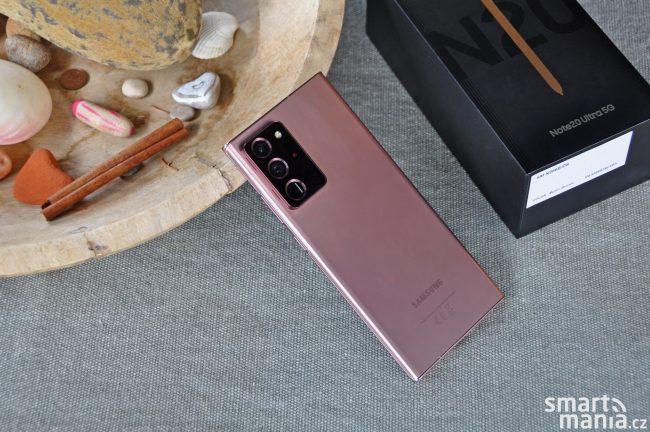 Samsung Galaxy Note 20 Ultra 025