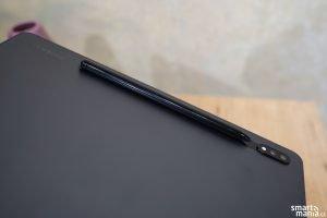 Samsung Galaxy Tab S7 02