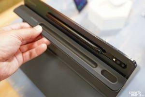 Samsung Galaxy Tab S7 04