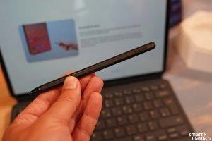 Samsung Galaxy Tab S7 06