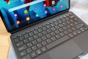 Samsung Galaxy Tab S7 08