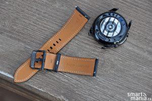 Samsung Galaxy Watch 3 008