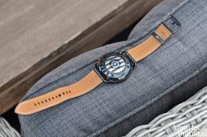 Samsung Galaxy Watch 3 009