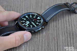Samsung Galaxy Watch 3 010