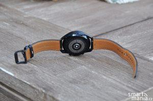 Samsung Galaxy Watch 3 011