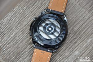 Samsung Galaxy Watch 3 014