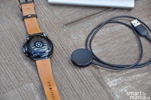 Samsung Galaxy Watch 3 016