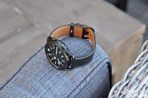 Samsung Galaxy Watch 3 021