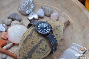 Samsung Galaxy Watch 3 022