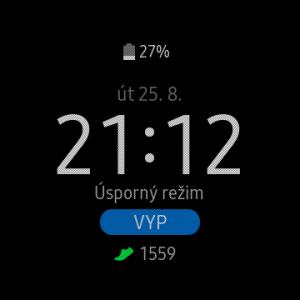 Screen 20200825 211208