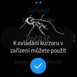 Screen 20200826 103141