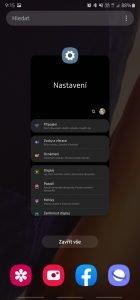 Screenshot 20200817 091544 One UI Home