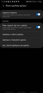 Screenshot 20200817 215816 Device care