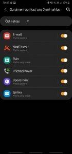 Screenshot 20200824 104857 Galaxy Buds Live