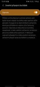Screenshot 20200824 104911 Galaxy Buds Live