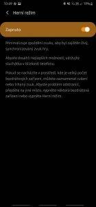 Screenshot 20200824 104923 Galaxy Buds Live