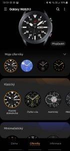 Screenshot 20200824 190000 Galaxy Watch3 PlugIn
