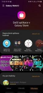 Screenshot 20200824 190033 Galaxy Watch3 PlugIn