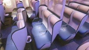 covid plane design 2png