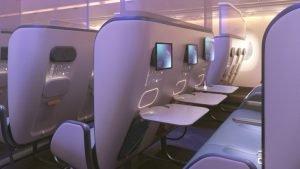 covid plane design 3