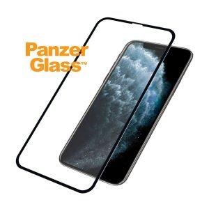 panzerglass3