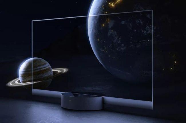 pruhledna TV Xiaomi 03