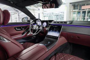Mercedes_třídy_S