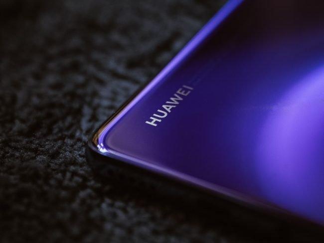 800 600 Huawei promo