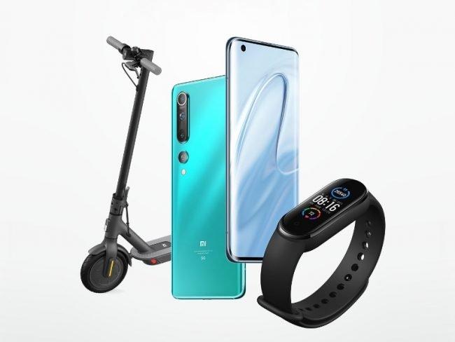 800 600 Xiaomi zari