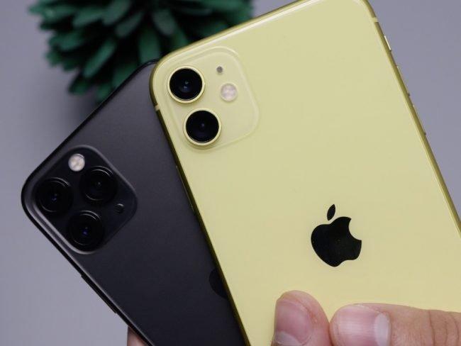 800 600 iPhone 11