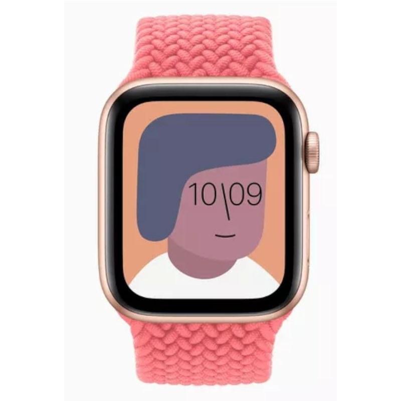 Apple Watch SE (40 mm)
