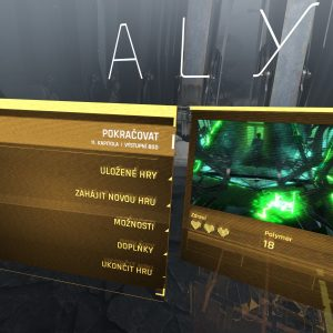 HL Alyx 58