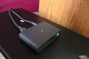 HTC Vive Pro 02