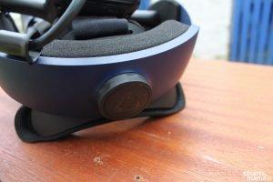 HTC Vive Pro 03