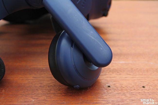 HTC Vive Pro 05