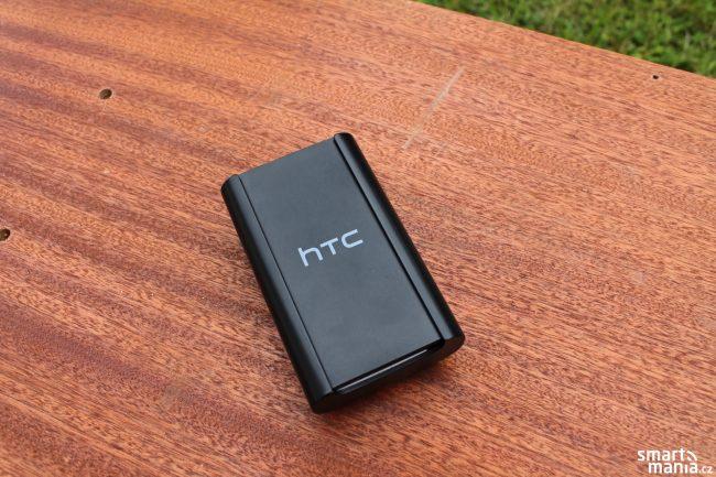 HTC Vive Pro 09