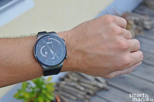 Huawei Watch GT 2 Pro 002