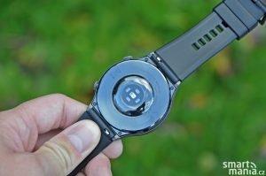 Huawei Watch GT 2 Pro 003