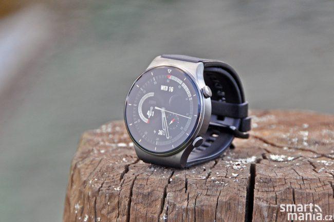 Huawei Watch GT 2 Pro 005