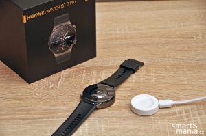 Huawei Watch GT 2 Pro 009