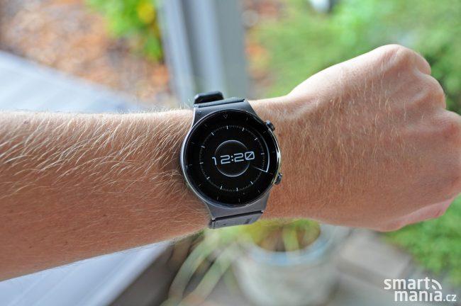 Huawei Watch GT 2 Pro 011