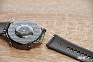 Huawei Watch GT 2 Pro 012