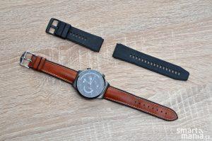 Huawei Watch GT 2 Pro 013