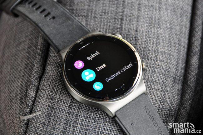Huawei Watch GT 2 Pro 015