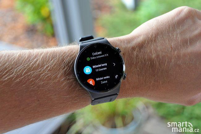 Huawei Watch GT 2 Pro 016