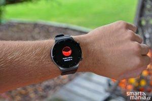 Huawei Watch GT 2 Pro 017