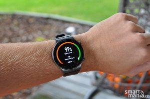 Huawei Watch GT 2 Pro 018