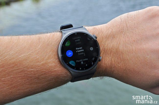 Huawei Watch GT 2 Pro 019