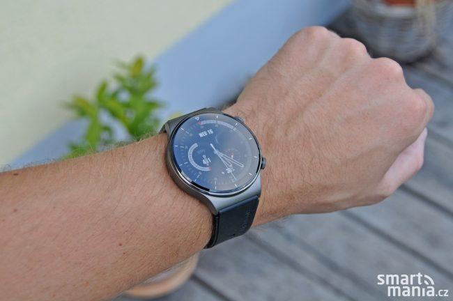 Huawei Watch GT 2 Pro 021